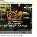 ロッカーズチャンネルでTakafin a.k.a Backyaadieのインタビューがアップされてます!!なーんか照れくさいですがみったってぇ〜!
